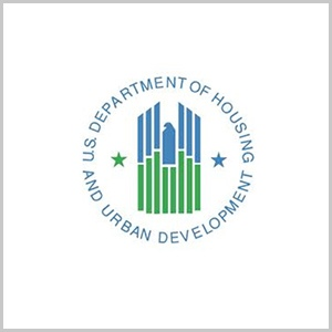 Penngood LLC awarded five-year HUD Science, Policy and Regulatory Support Services IDIQ